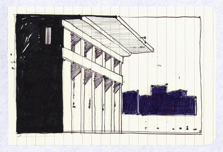 tekening-Duisburg-7